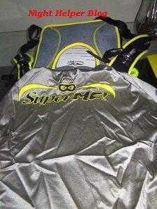 superme3