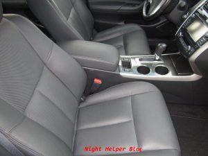 Nissan6