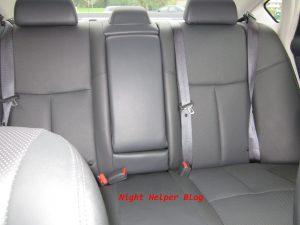 Nissan7