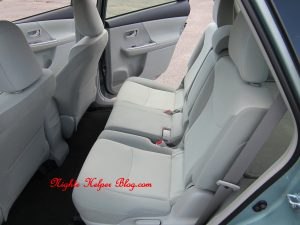 toyotabackseat