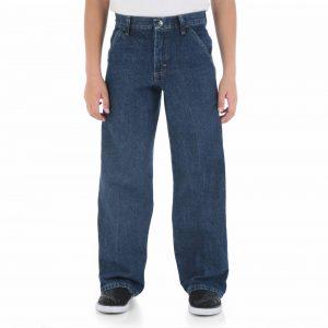 Wrangler Five Star Jeans