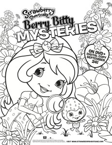 Berry-Bitty-Mysteries-coloring-page