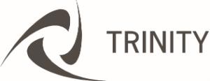 TRINITY gray logo_thumb.jpg