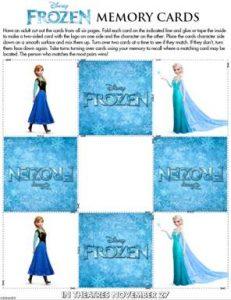 frozenthree