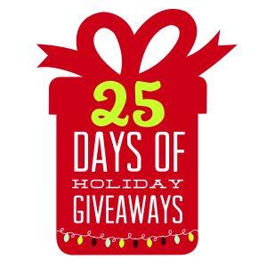 25-Days[2]