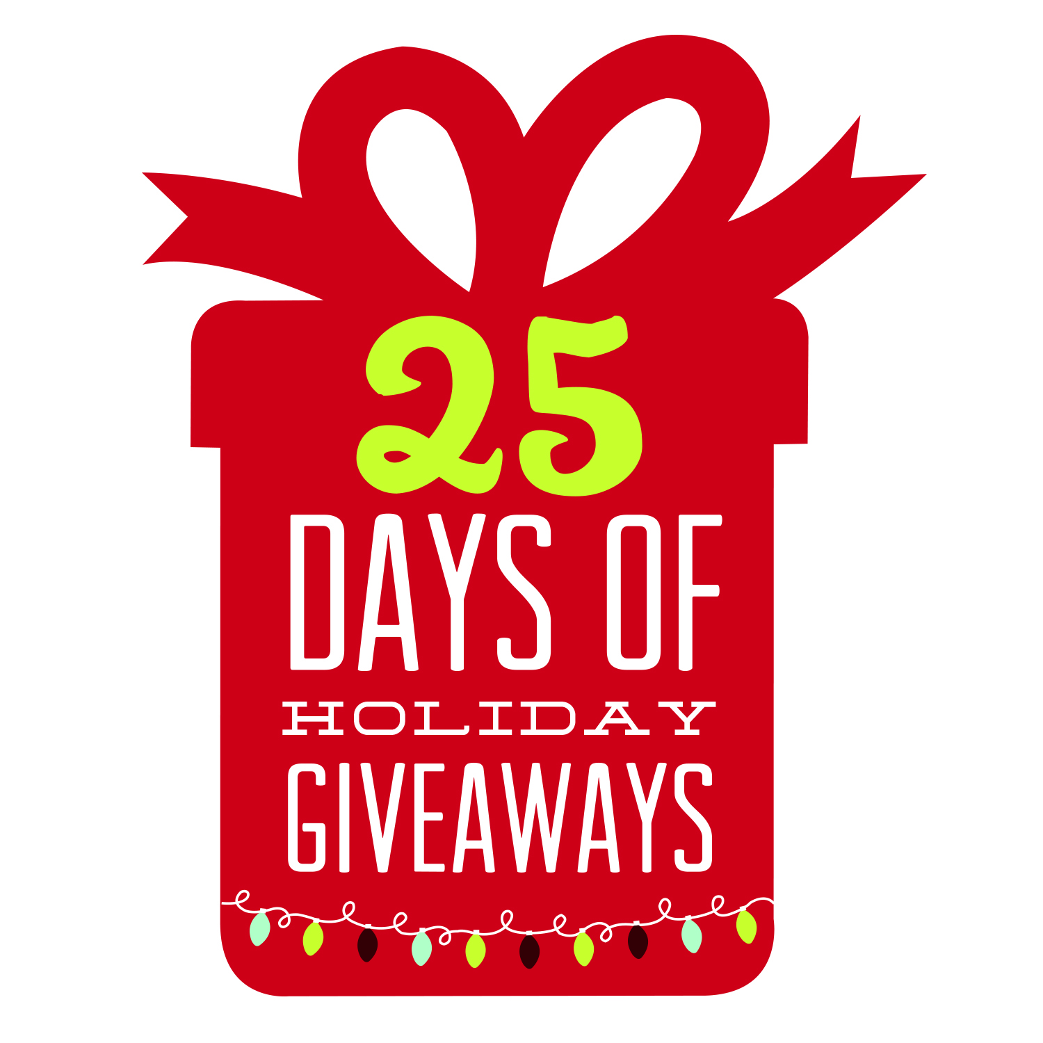 days of holiday giveaways one toy everyday night helper from 25th to 19th radio flyer will be giving away one toy each day to enter simply radioflyer com and click on the 25