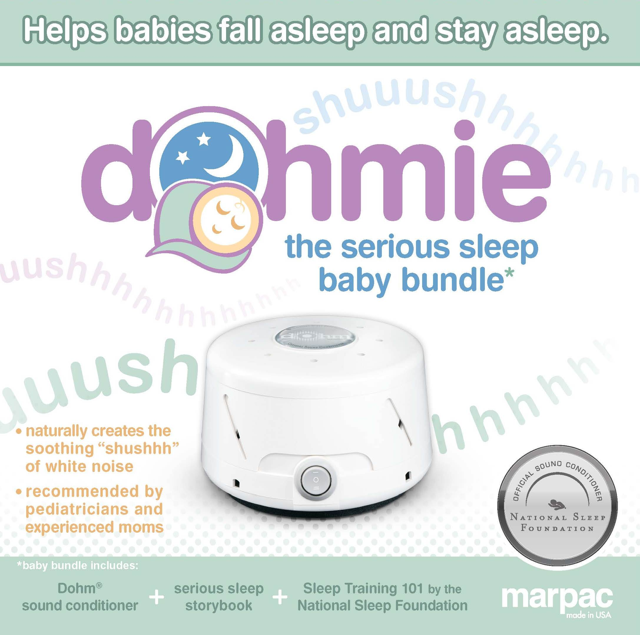 white noise machine for snoring