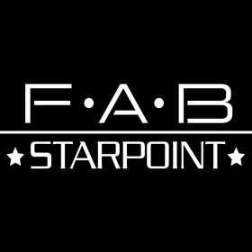FAB_Logo_Black_with_White_Font