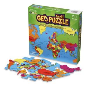 GEO_Puzzle_World_51488da8985fb