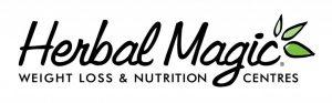 HerbalMagic-Logo-1024x319
