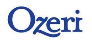 Ozeri_logo-001