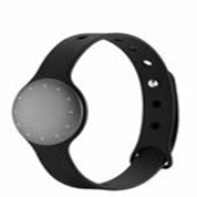 Shine by Misfit elegant wearable tracker