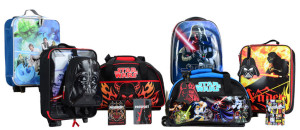Star-Wars-Luggage-License(2)