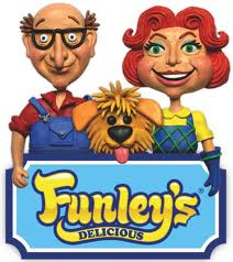 funley