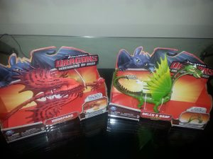 get-aspinmaster dragons