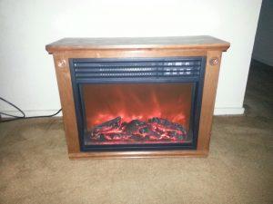 lifesmart heater2