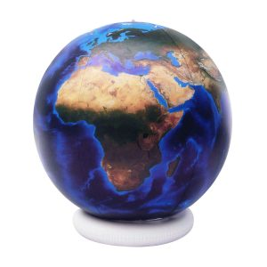 marble glob