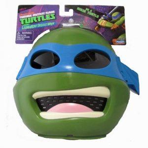 ninjanija mask