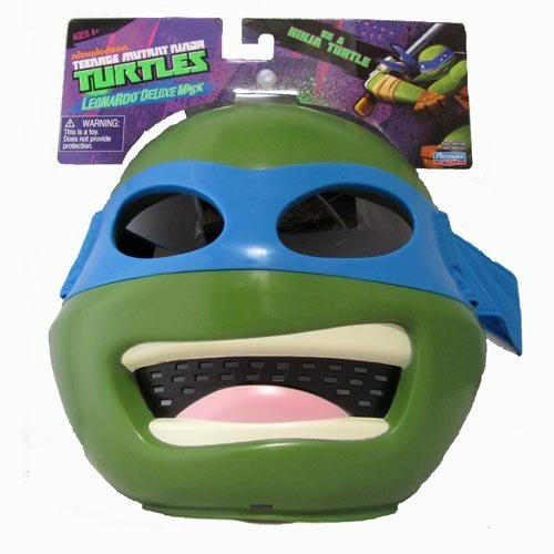 Ninja Toys For Girls : Happy holidays from playmate toys gifts for both boys and
