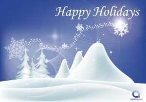 wondrous-happy-holidays-wallpaper-l