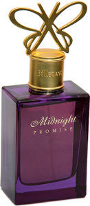 Midnight-Promise-real-bottle