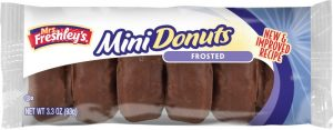 6ct_Frosted_Mini_Donuts-large