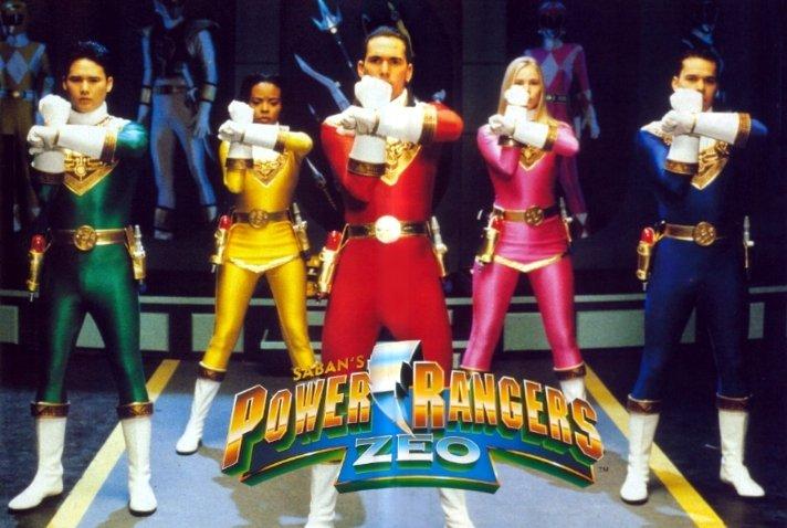 Power-rangers-zeo