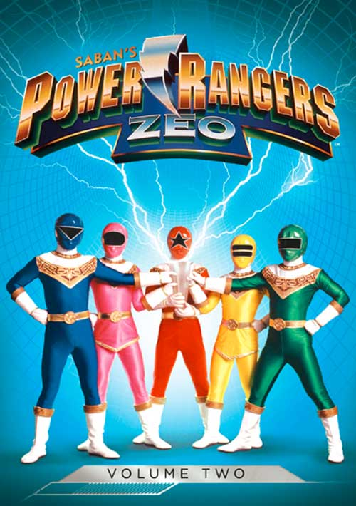 PowerRangersZeo_V2