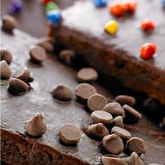 collection-brownies-orig