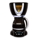 Remington iCoffee Maker, the next generation smart coffee maker! #giveaway