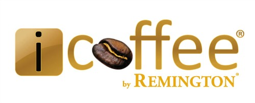 icoffee-by-remington-logo