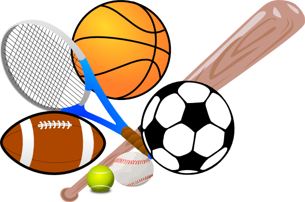 Does Playing Sports Make You More Popular? #guestpost