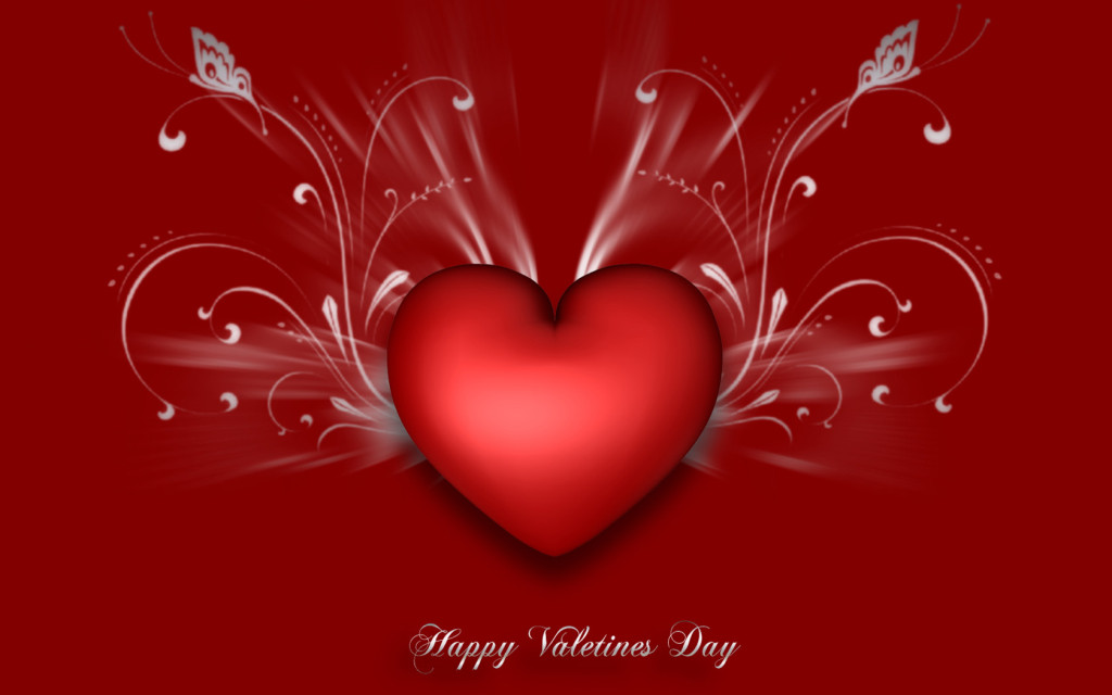 valentines-day-2014-facebook-wallpapers-1024x640