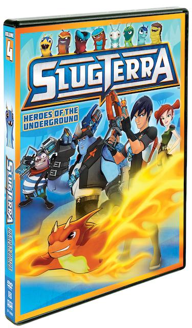 1015467-slugterra-heroes-underground-disc-march-4.png itok=XqiYlzJd