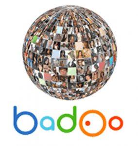 Photo belongs to Badoo