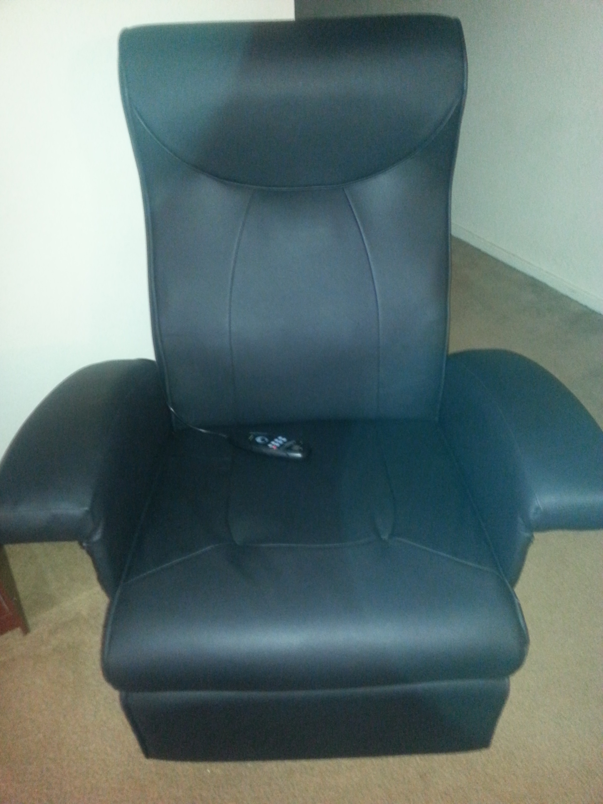 macys price and brown aby used macy leather recliners s ottoman recliner chair off