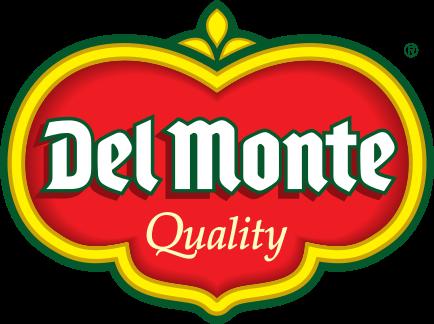 delmonte_fromweb