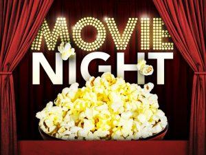movie-night_t_nv-1024x768