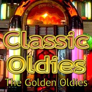 Classic oldies vintage women was specially