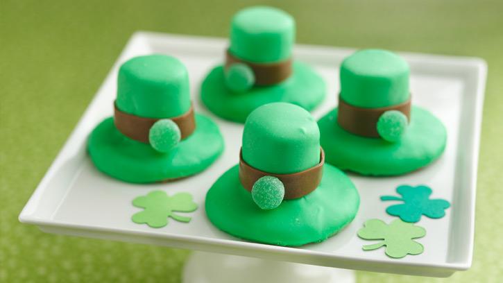 St-Patricks-Day-Recipes-for-Kids_hero