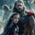 Disney Marvel's Thor: The Dark World, (Delected Scenes)