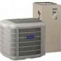 How An Effective Air Conditioner Can Save You Money.