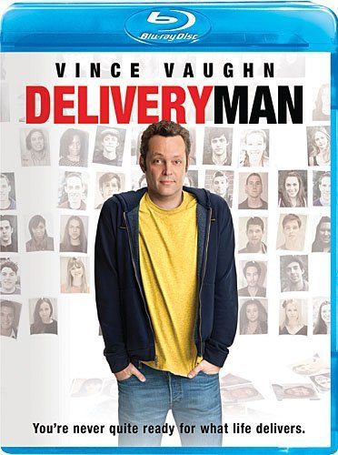 delivery-man-blu-ray-cover