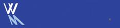 white_mountain_logo