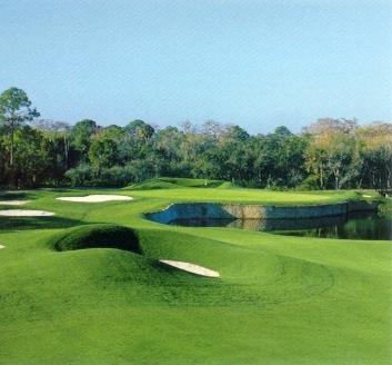 Golf_4