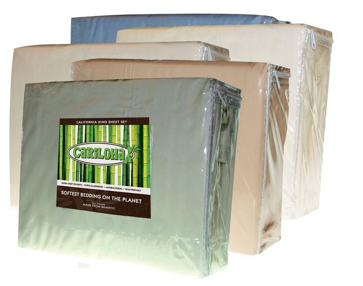bamboo-sheet-sets