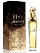 beyonce perfume