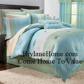 new comforter photo