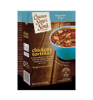 Soup-24oz-Chicken_Tortilla