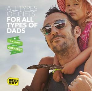 best-buy-dad